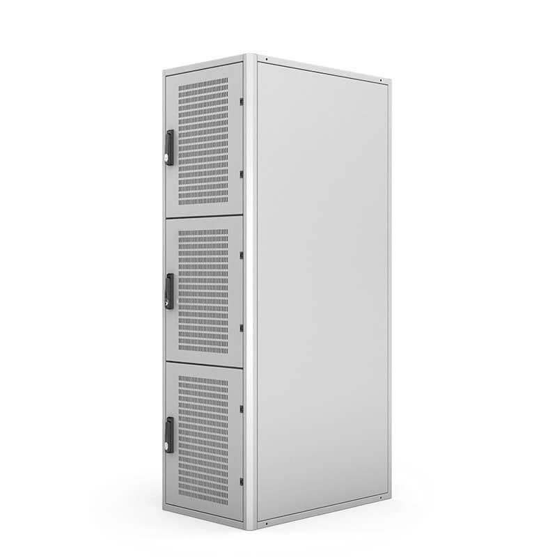 Serverskåp